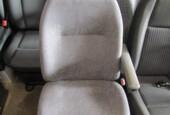 Bijrijdersstoel rechter stoel Ford Transit bj 2000 t/m 2014