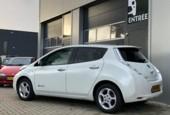 Nissan LEAF Acenta 30 kWh | incl. BTW | 1e eig | lage kms!