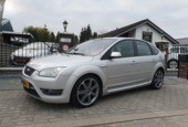 Ford Focus 1.6-16V Firts Edition (ST-LOOK) Airco/Nw.APK