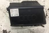 Accubak Audi 80 B4 ('91-'95)893915437