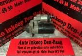 Fiat 500 Punto KA Doblo ('07-20) 1.2/1.4 Startmotor 51804744