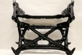 Audi A6 4G Subframe Voor 4G0 399 315 L
