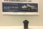 Alarmlichtschakelaar rood BMW 02-serie E6/ E9 / E10/ 114