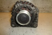 Dynamo 125a Renault Clio II 1.5 dCi Authentique Basis ('98-'08) 8200022774