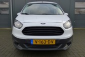 Ford Transit Courier 1.5 TDCI Ambiente | 33000 KM!!!