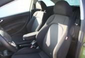 Seat Ibiza SC 1.6 Sport