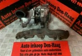 VW Golf 7 Audi Skoda ('12-'19) 2.0 TDI Turbo 04L253010B