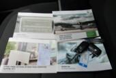 Skoda Yeti 1.2 TSI Ambition Arctic, clima, cruise, elekt ramen