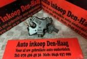 Opel Corsa - Punto ('10-'15) 1.3 JTD Dieselpomp 0928400680