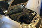Gasveer motorkaporigineel setSuzuki Swift 2005-2010