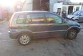 Afbeelding 1 van Ford Fusion 1.4-16V Core
