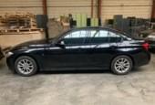 Thumbnail 5 van BMW 3-serie 320d Edition M Sport Shadow High Executive