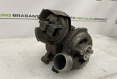 Turbo 1.6 Ford, Volvo, Peugeot, Citroen 9654931780