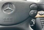 Mercedes CLS-klasse 320 CDI Prestige *Origineel NL* 2e eig.