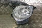 Fiat 500 Dagrijverlichting links51786772