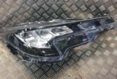 Toyota Corolla E210 Full LED Koplamp rechts8111002S60