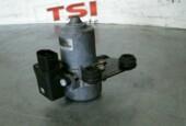 Vacuumpomp Rembekrachtiging 1J0612181B 1.4TSI CAV VAG