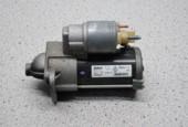Startmotor Renault Captur 1.5 dCi233008223R