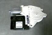 Raammotor Rechtsachter 8P4959802F Audi A3 8P ('04-'12)