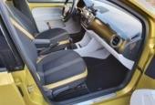 Volkswagen Up! 1.0 BMT high UP! R-Line Pano/Beats/Cc/Camera