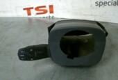 Afdekking Stuurstang6J0858559A Seat Ibiza 6J ('08-'17)