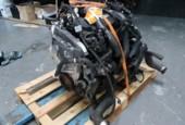 Motorblok607951Mercedes A-klasse W176 180 CDI ('12-'18)