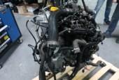 Motorblokh4b408Renault Clio IV 0.9 TCe Bose ('12-'19)