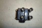 Thumbnail 2 van Bobine Ford Fusion 1.4-16V Core ('02-'12) 0221503485