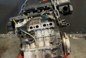 Nissan Micra ('03-'11) 1.2 16V Motorblok CR12DE 81.023 KM