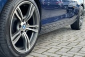 BMW 1-serie 116d EDE Business| Cruise| Bi-Xenon| LED| 18Inch