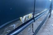 Citroen C2 1.4i VTR | 73.769 | Metallic | L.M Velgen |