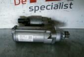 Startmotor 0AM911023N 1.2/1.4TSI CHP CJZ VAG 1.5KW