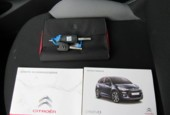 Citroen C3 1.0 PureTech Attraction, airco, elektr. ramen, c.v.