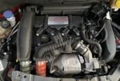 Motor 5FU / 5F03 Peugeot / Citroën 1.6 THP EP6CDTX