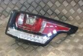 Land Rover Range Rover Sport LED Achterlicht R DK6213404BA