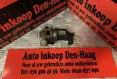 VW Polo Seat Audi ('99-'08) 1.4/1.6 EGR Klep 728248170