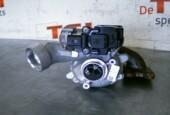 Turbo 04E145721F 1.4TSI CHP CZD CPT CZE VAG