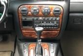 Opel Omega 2.5i V6 Centennial Aut | 2e eig | zeer luxe