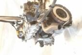 MotorblokRenault Scenic I 1.6-16V ('99-'03)k4m a7