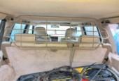 Volvo 940 960 V90 -98 Estate Bagagerekhondenrek onderdelen