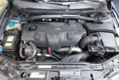 MotorblokMotor Volvo V70 S606901066 D5244T D5 Diesel