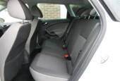 Seat Ibiza ST 1.0 EcoTSI Style Connect, cruise, clima, navi,