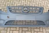 Mercedes Vito W447 Voorbumper A4478800470