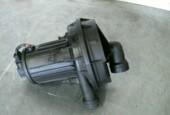 Secundaire Luchtpomp 06A959253B Audi TT 8N 3.2 V6 ('98-'06)