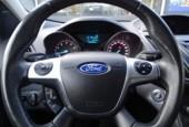 Ford Kuga 1.5 EcoBoost  !! 49.000km !!