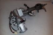 Stuurbekrachtiging Electrisch Toyota Aygo 05-141608000254