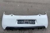 Citroen DS3 ('10-'15) Achterbumper EWP/EXY