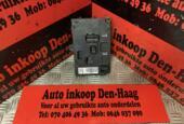 Peugeot 308 Citroen ('07-'15) Body Control Module 9665778480