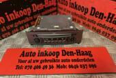Peugeot 308 ('07-'15) Originele Radio CD-Speler 96647511XH