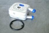 Nieuwe Oliekoeler 58003215 VAG
